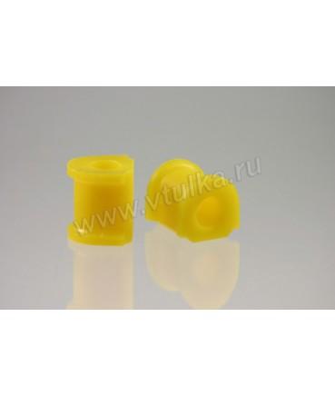 Заказать втулку стабилизатора ВАЗ 2110 комплект по выгодной цене в интернет-магазине